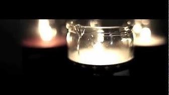 ScHoolboy Q - Sacrilegious (Official Video)