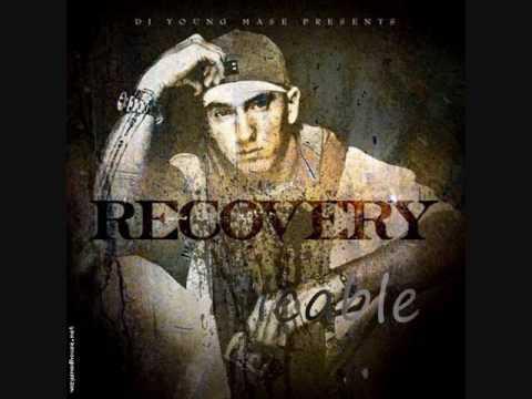 Eminem - Despicable [INSTRUMENTAL]