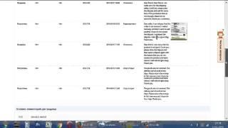 видео Как закрыть спор на Алиэкспресс — пошаговая инструкция