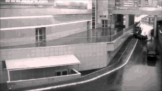 99-тая научилась летать (ТЦ Оранж Молл Березники) 30.04.2012