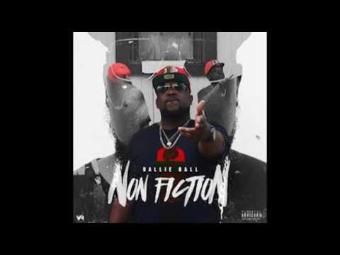 Non Fiction Playlist