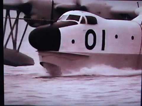 PX-S STOL Flying Boat.mpg