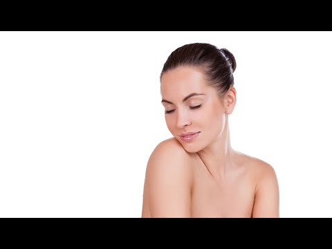 How Detoxing Can Repair Your Skin | Fasting & Cleanses