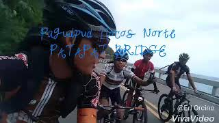 ILOCOS NORTE TO CAGAYAN VALLEY ADVENTURE BIKE RIDE