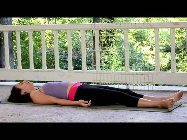 Vertigo Causes, How To prevent, Ayurvedic Treatment   Easy