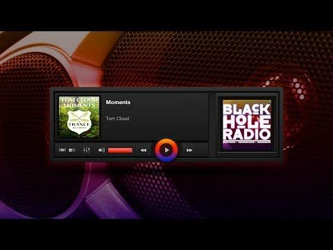 Black Hole Recordings Radio Show 302