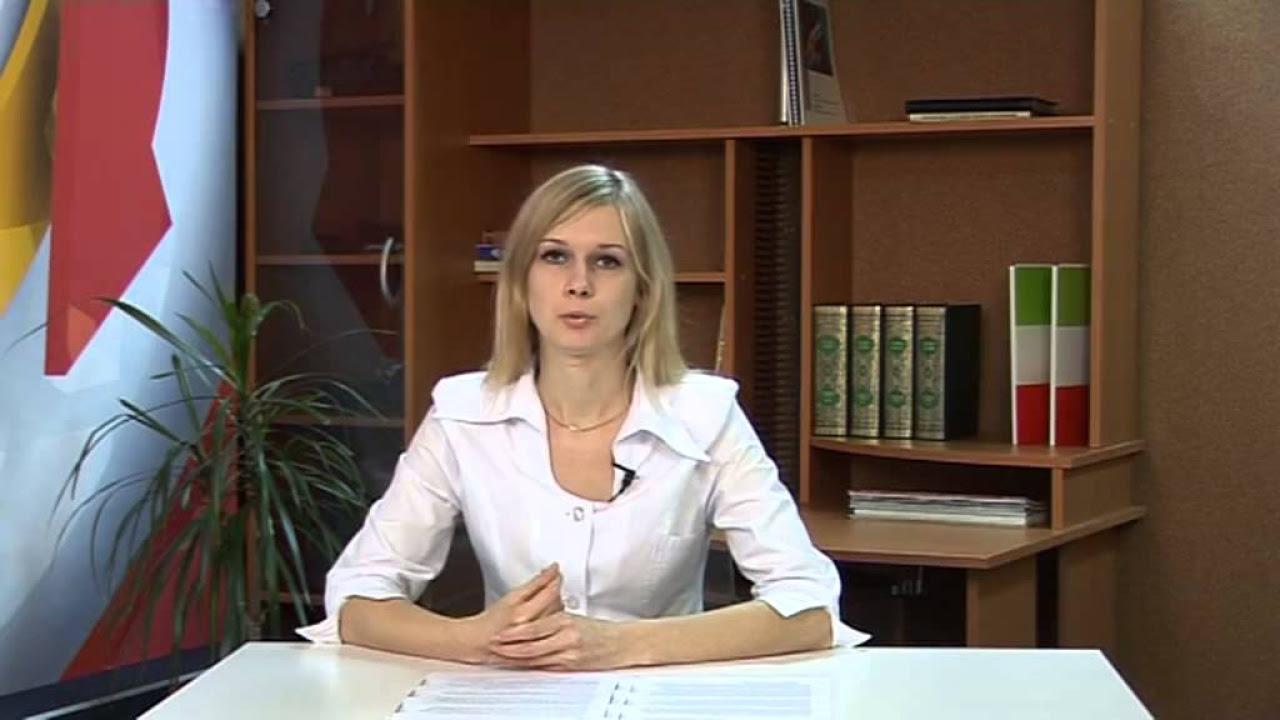 www synevo ua бакпосев мочи антибиотикограмма инструкция
