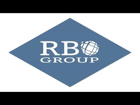 Ролик RB group