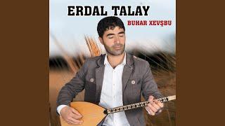 Erdal Talay - Ay Dılo