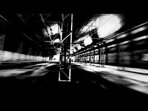 Dj Ogi - Deathstar - Technodrome