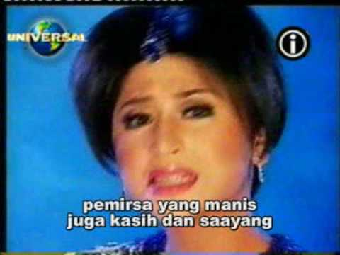 DEWI PERSIK - BINTANG PENTAS (OFFICIAL MUSIC VIDEOS)