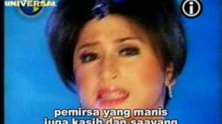Video DEWI PERSIK - BINTANG PENTAS (OFFICIAL MUSIC VIDEOS) download MP3, 3GP, MP4, WEBM, AVI, FLV Agustus 2017