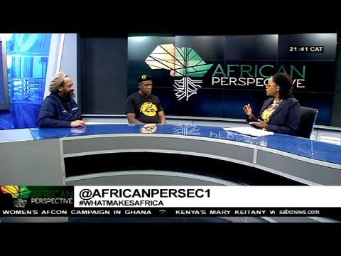 African Perspective: SA, Lesotho immigration policies - Part 1