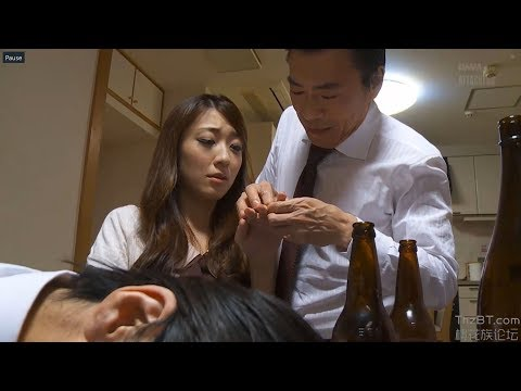Chinese Femdom Pov from YouTube · Duration:  14 minutes 29 seconds