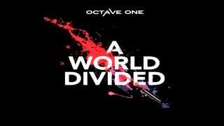"Octave One ""A World Divided"" Jupiter II Mix"