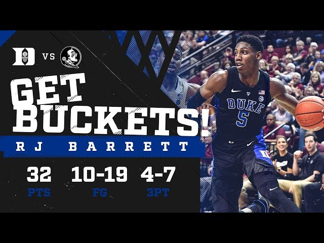 Duke Basketball Bleacher Report Latest News Scores Stats And