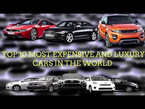 top-10-most-expensive-and-luxury-cars-in-the-world---2017