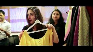 Udta Punjab   The Looks Of Kareena