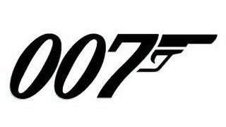 007 Bond - Ringtone