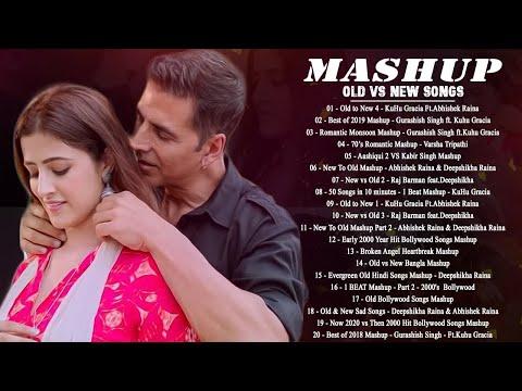 New Bollywood Mashup Songs 2020 |  Live | SUW Unplugged World