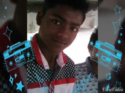 Suraj Mahur