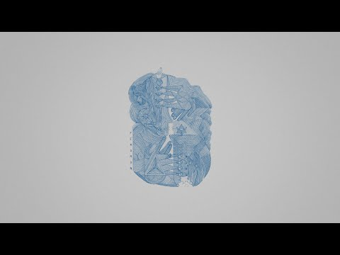 Zat Kimia - Feromon (Official Audio)