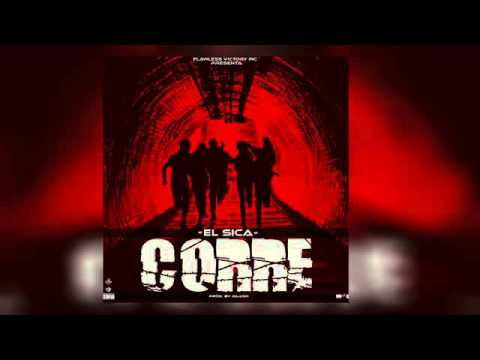 Download El Sica - Corre