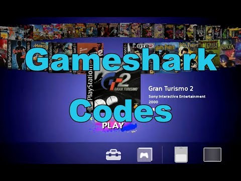how-to-|-add-cheat-codes-to-your-hacked-playstation-classic!-gameshark-on-bleemsync-0.4.1