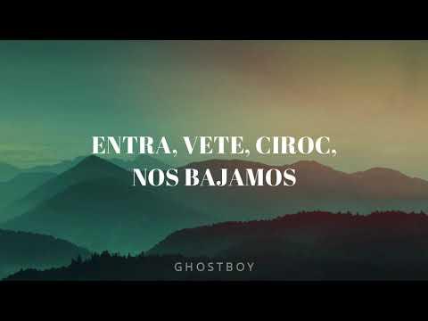 Just Got Paid - Sigala, Ella Eyre, Meghan Trainor ft. French Montana en Español