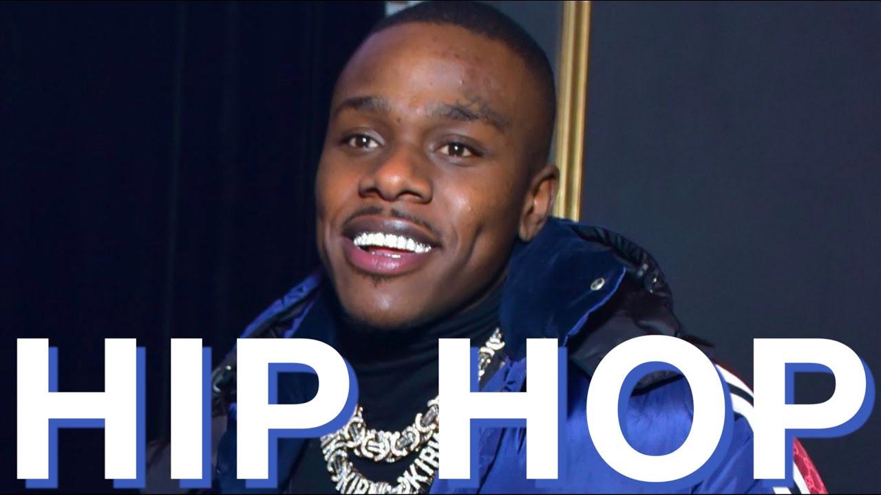Download Hip Hop 2020 Mix (CLEAN) - R&B 2020 DJ BOAT- (RAP | TRAP |HIPHOP |CLEAN RAP |DRAKE |BEYONCE |DABABY)