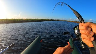Autumn Pike fishing with my best lures in my fav river FULL Осенняя щука в любимой реке ПОЛНОСТЬЮ