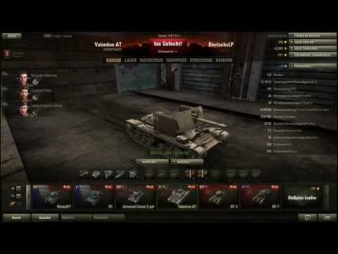 [WOT] [World of Tanks]💢(🔴LIVE) Comingout Anfängerstream [HD] [Deutsch] [German] from YouTube · Duration:  4 hours 4 minutes 26 seconds