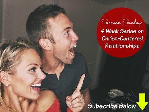 dating christian sermons