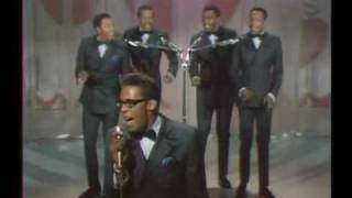 I WISH IT WOULD RAIN THE TEMPTATIONS David Ruffin