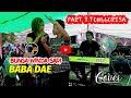 Winda Baba Dae Tonggorisa Part  Mp3 - Mp4 Download