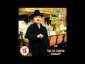 Download Dimas Murrieta - Que Me Entierren Cantando MP3 song and Music Video