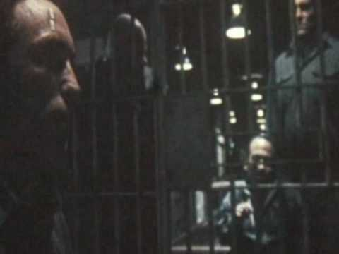 NEW Watchmen scene!!!! from YouTube · Duration:  1 minutes 27 seconds