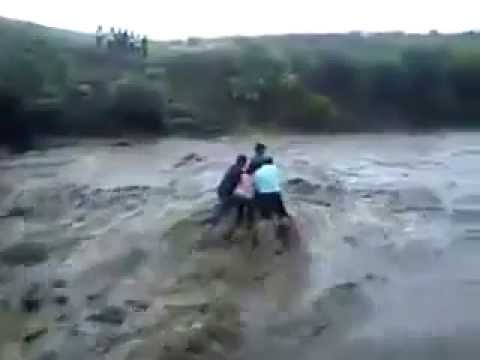 kedarnath real video