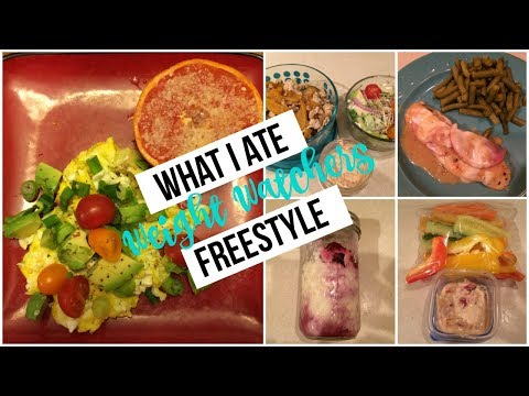 full-day-of-eats-on-weight-watchers-freestyle-|-01.02.18