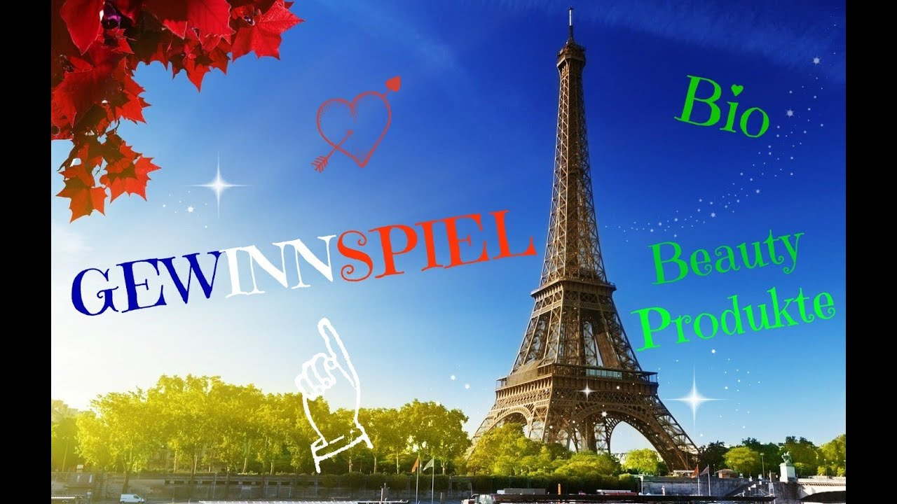 Gewinnen Französisch