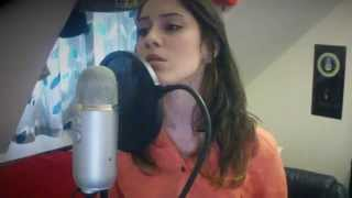 Sam Smith - Stay With Me (Cover)