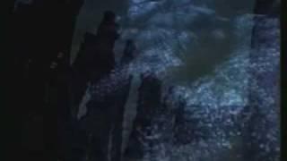 Sandra - Secret Land  (Reverse Mix Dvj alexretromix)