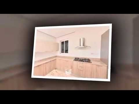 Unix east africa kitchen and wardrobe