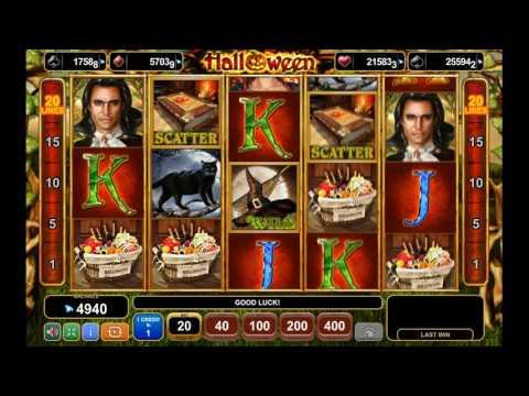 Игровые автоматы онлайн бесплатно гаминаторы
