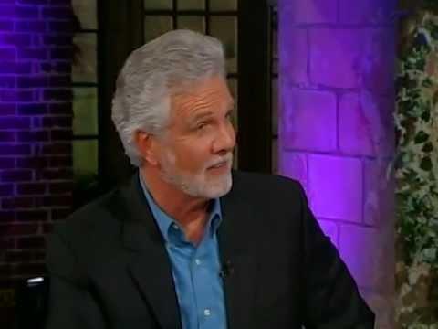John Paul Interprets Dreams on Joni Table Talk
