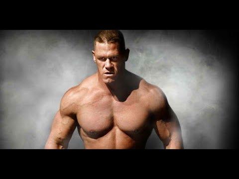 John Cena Personal info  Height, Weight, Age, Bio, body, Hair style, Tattoo, Net Worth & Wiki!!!