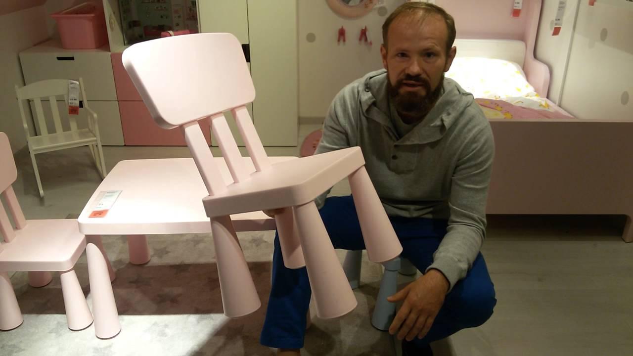 Обзор детской мебели КИНД - Реальная обстановка детской комнаты .