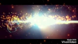 PARESHANURA VIDEO SONG promo remaking