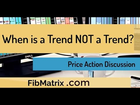 Forex price movement software