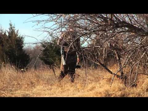 The Grind Waterfowl TV with High Caliber Outdoors